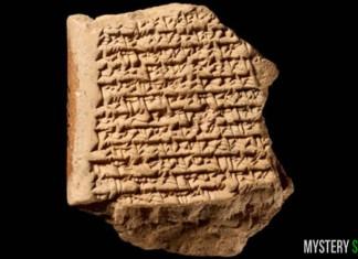astronomía de civilizaciones antiguas