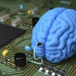 del cerebro a la computadora