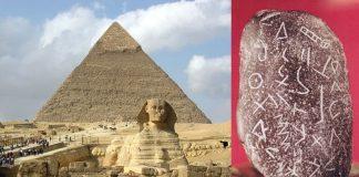 Encubrimientos arqueológicos: Descubriendo la Historia Oculta