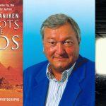 «Extraterrestres regresarán a la Tierra en 20 años», predice el autor de 'Chariots of the Gods'