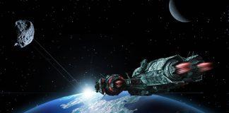 ¿Si descubrimos vida extraterrestre, la humanidad entrará en pánico?