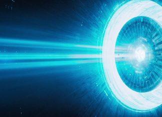Viajar más rápido que la luz: Este cortometraje lo muestra y el final es totalmente inesperado