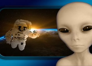 ¿Cómo podríamos comunicarnos con extraterrestres si estos llegaran a la Tierra?