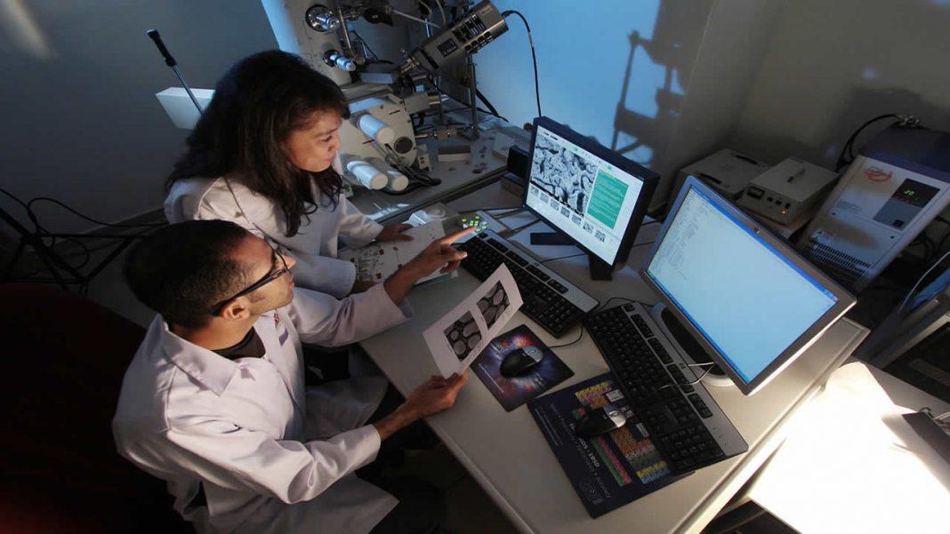 Nueva vacuna contra el cáncer es 100% efectiva en ratones