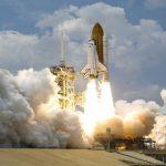 India lanzará su primera misión espacial tripulada para el año 2022