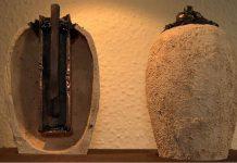 La Batería de Bagdad, ¿dispositivos eléctricos de la antigüedad?