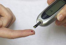 Científicos descubren cómo una vacuna contra la tuberculosis podría revertir la diabetes