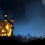 ¿Cuál es el origen de la fiesta de Halloween?