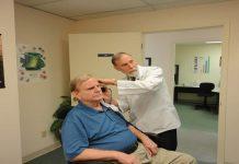 Nueva terapia para la pérdida de audición posible gracias a estudio en ratones