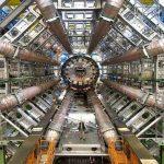 China planea construir el colisionador de hadrones más potente del mundo