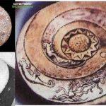 Los Discos Dropa del Tíbet: misterio, polémica y alienígenas ancestrales
