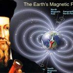 Profecías sobre cambios de los Polos de la Tierra y el Ascenso espiritual