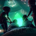 Abducciones extraterrestres ¿por qué ocurren?