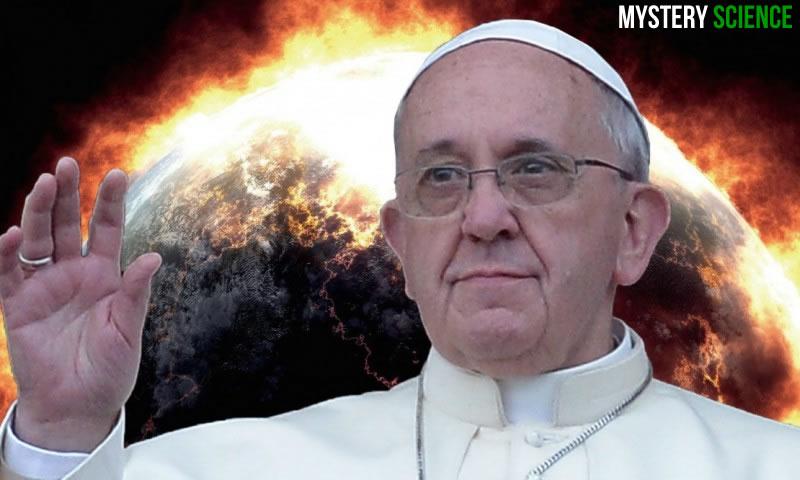 profecías del fin del mundo