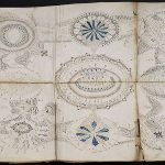 Manuscrito Voynich: el libro más misterioso e indescifrable de la historia