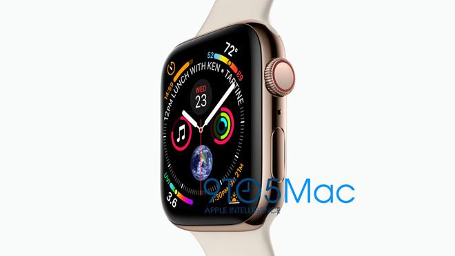 Qué novedades esperar en el próximo lanzamiento de Apple: iPhone 2018
