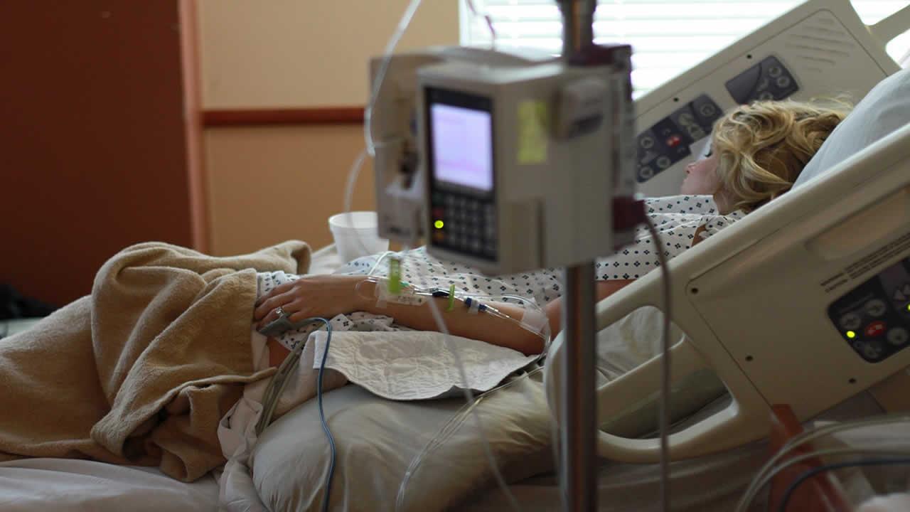 Superbacterias han invadido silenciosamente hospitales de todo el mundo