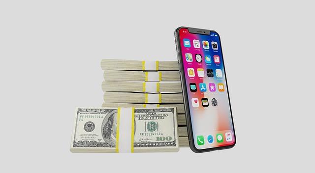 Que novedades esperar en el próximo lanzamiento de Apple: iPhone 2018