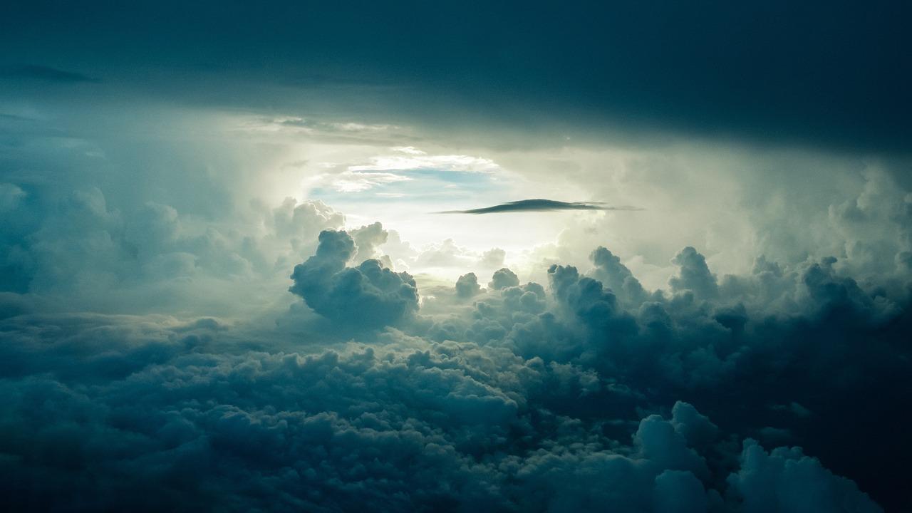 Identifican fuente de emisión de sustancia prohibida que daña la capa de ozono