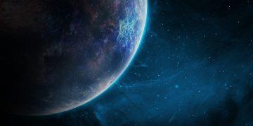 Comprueban que un exoplaneta tiene agua en su atmósfera
