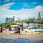 Alta probabilidad de que el fenómeno El Niño ocurra a comienzos del 2019, dice la ONU