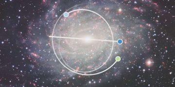 Científicos descubren una de las estrellas más antiguas del Universo