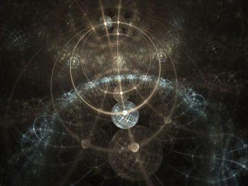 Neutrinos: claves para entender porqué existe la materia en el Universo