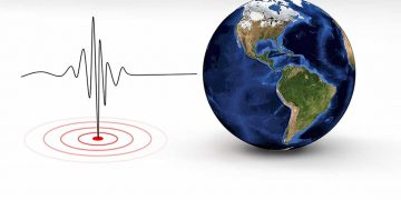 Ondas sísmicas misteriosas recorrieron el mundo y nadie sabe la causa