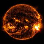 Científicos descubren un 'gemelo' del Sol