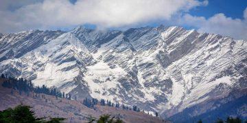 Científicos advierten sobre inminente terremoto de 8,5 o más en el Himalaya