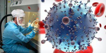 Misterioso brote de virus relacionado a un ritual religioso