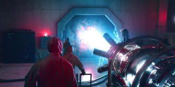 Científicos planea abrir un portal a un universo paralelo, una dimensión «espejo»