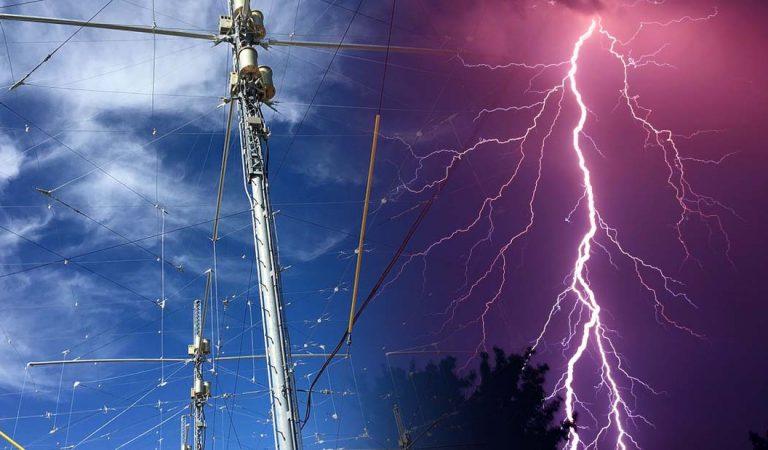 ¿Cuáles son las aplicaciones del HAARP? ¿Será peligroso su poder electromagnético?