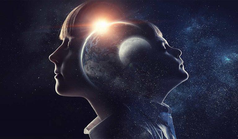 Reencarnación: la gran investigación del Dr. Jim B. Tucker sobre vidas pasadas