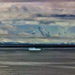 Cinco islas nuevas en Rusia han surgido debido al deshielo acelerado de los glaciares