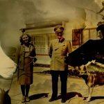 Hitler y su amor por los animales