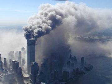 El 9/11: el ataque contra las Torres Gemelas y su posible conspiración