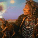 El poder oculto del chamanismo