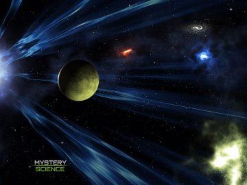 Astrofísicos advierten que galaxias enteras «están siendo asesinadas» y aun no saben la causa