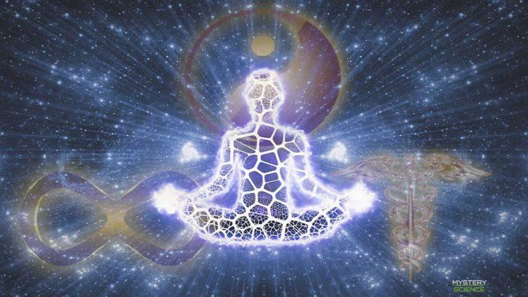 La simbología antagónica y el equilibrio en el universo