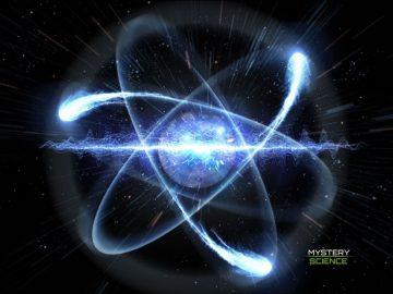 Científicos a punto de encontrar un misterioso estado de la materia predicho por Einstein