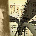 Puente diseñado hace 500 años por Da Vinci es recreado con éxito por ingenieros del MIT