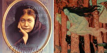 Las 5 brujas reales más famosas de la historia: magia, clarividencia y espiritismo
