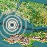 Una de las fallas geológicas más peligrosas del planeta se ha activado