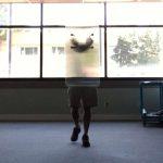 Empresa canadiense crea un escudo de invisibilidad