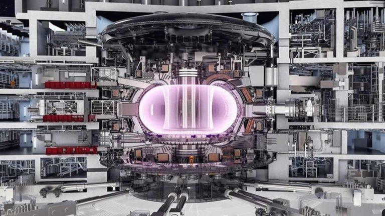 Científicos avanzan proyectos que proveerían energía ilimitada