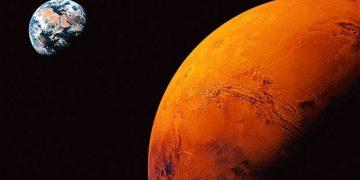 Astrónoma advierte que la Tierra está en peligro y que la humanidad debe trasladarse a Marte
