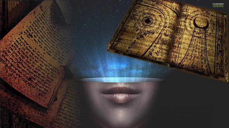 Picatrix: el texto medieval que habla de cómo extraer energía del Cosmos