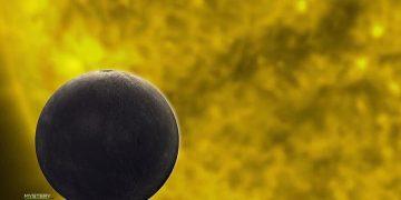 El 11 de noviembre se presentará un raro evento astronómico que no volverá a ocurrir hasta 2032