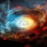 Descubren una nueva clase de agujero negro que sería el más pequeño hallado hasta el momento